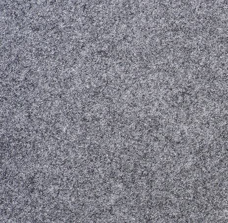 карпет серый 1