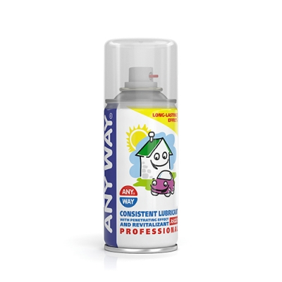 Any-Way-Consistent-lubricant-with-penetrating-effect_500x500-400×400