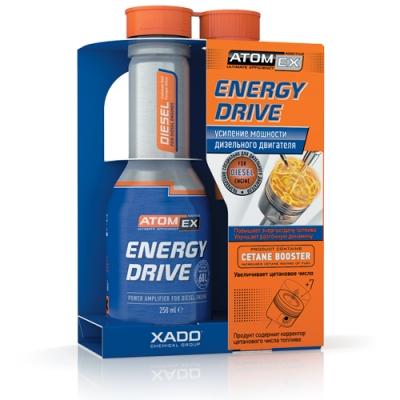 Atomex_Energy-Drive-diesel_500x500-400×400