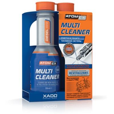 Atomex_Multi-Cleaner-diesel_500x500-400×400