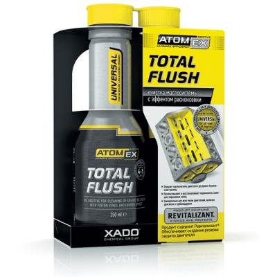 Atomex_Total-Flush_500x500-400×400
