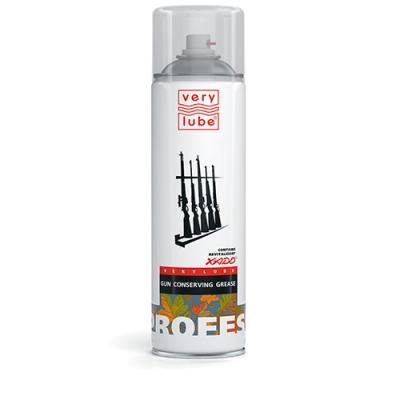 VeryLube_Gun-conserving-grease_500x500-400×400