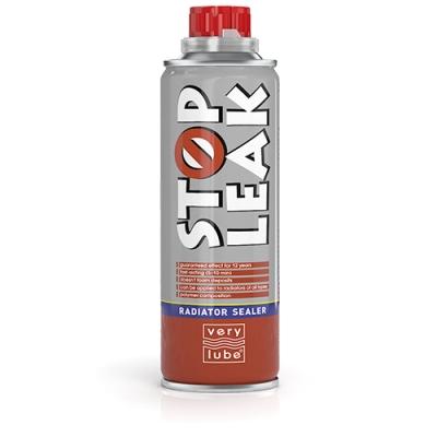VeryLube_Stop-Leak-liquid-radiator-sealer_500x500-400×400