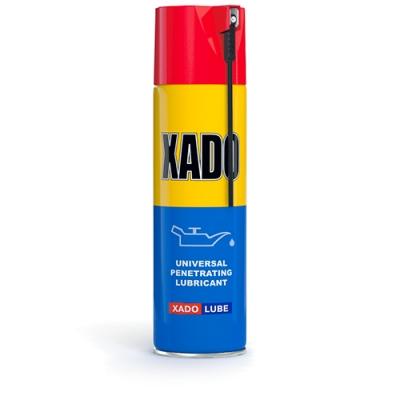 XADO_Universal-Penetrating-Lubricant_500x500-400×400