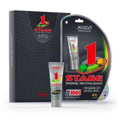 Xado_(1Stage)_27ml-400×400