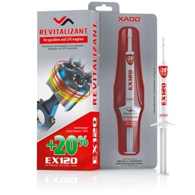 Xado(EX120-dlia_benzinovyh-dvigateley)_8ml-400×400