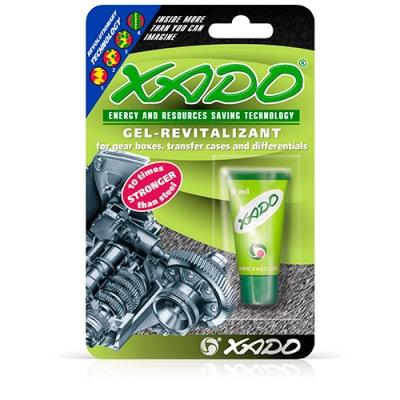 Xado(Gel-revitalizant-dlia-KPP-i-reduktorov)_10ml-400×400