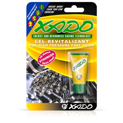 Xado_(Gel-revitalizant-dlia-TNVD)_10ml-400×400