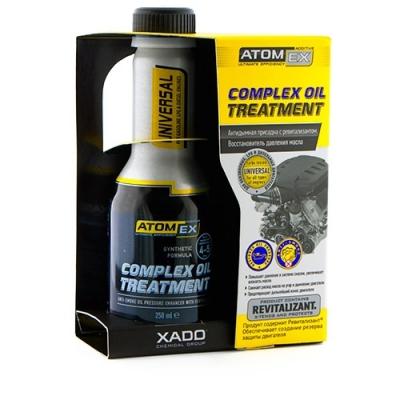 atomexcomplexoiltreatment500x5001-52e60e8547fa1-400×400