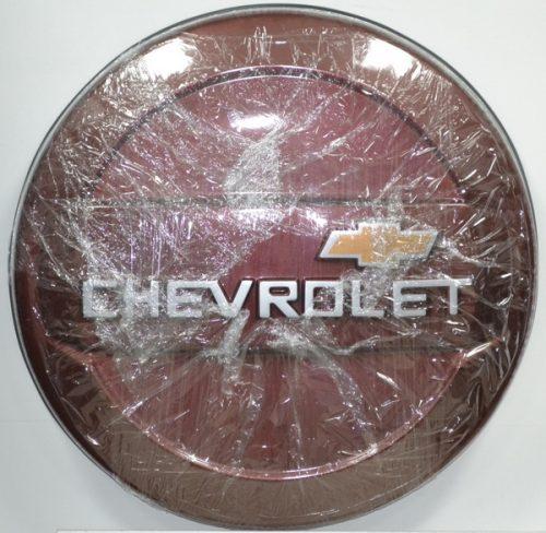 Chevrolet-niva-feeria