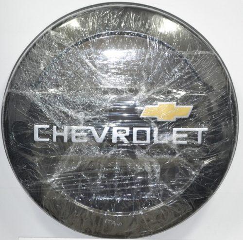 chevrolet-niva-grafit