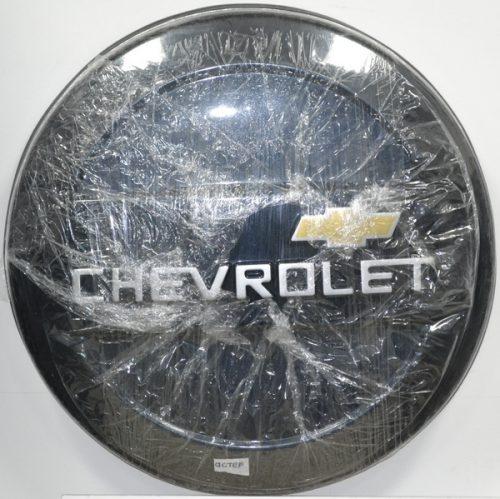 chevrolet-niva-asteroid